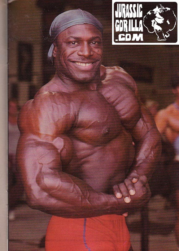lee-haney-081