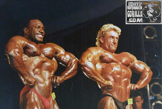 lee-haney-082