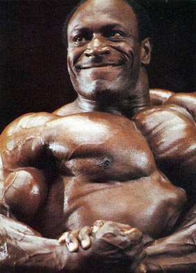 lee-haney-084