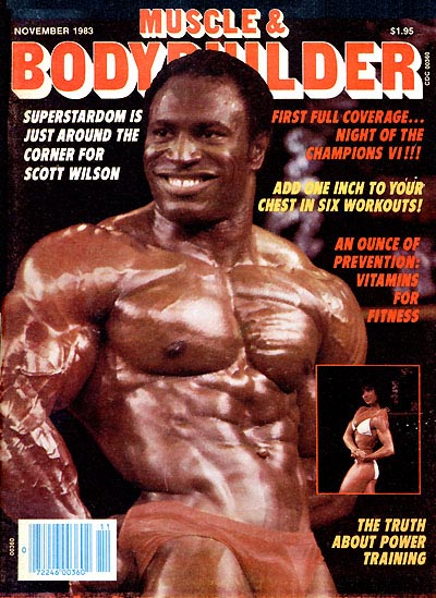 lee-haney-090