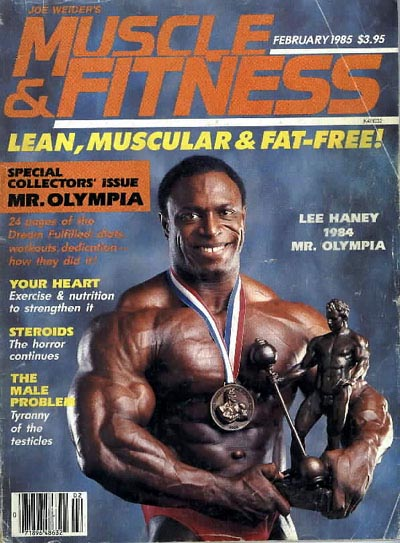 lee-haney-091