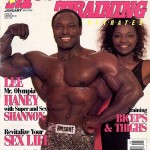 lee-haney-092