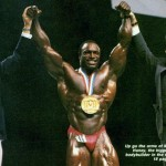 lee-haney-094