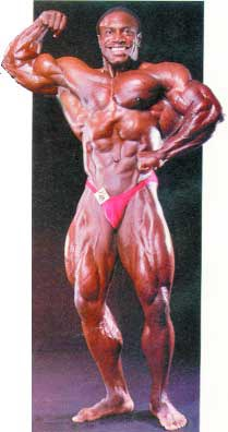 lee-haney-095