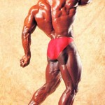 lee-haney-100