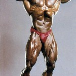 lee-haney-101