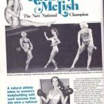rachel-mclish-026