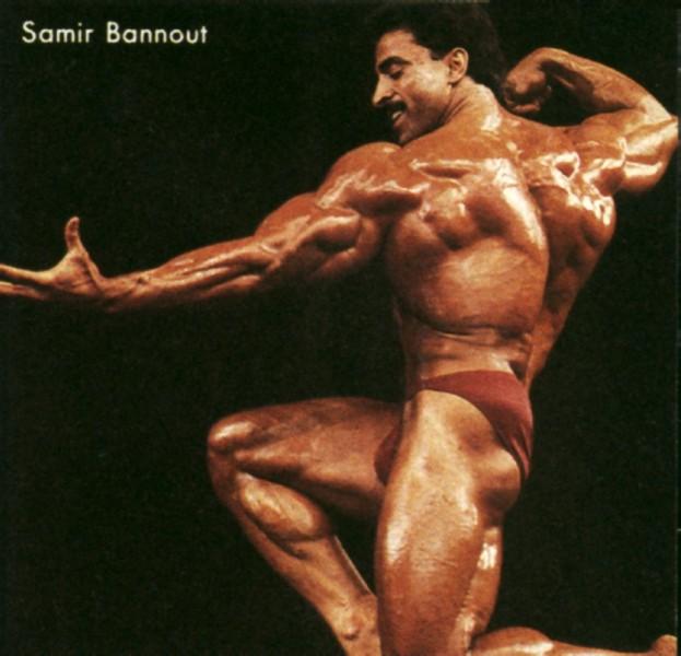 samir-bannout-056