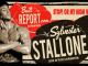 Built Report Sylvester Stallone