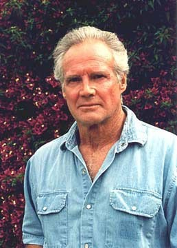 Steve Reeves later on in life.
