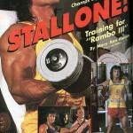 sylvester-stallone-023