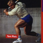 Tom Platz Built Report Gallery