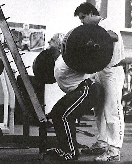 tom-platz-052 – Built Report