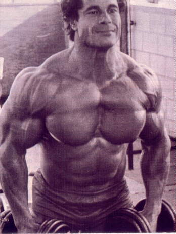 franco_columbu_012
