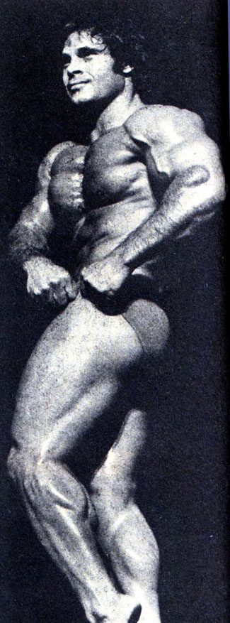 franco_columbu_018