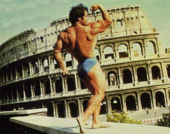 franco_columbu_029
