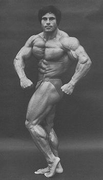 franco_columbu_031
