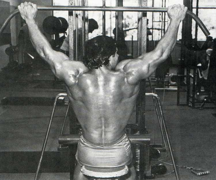 franco_columbu_039