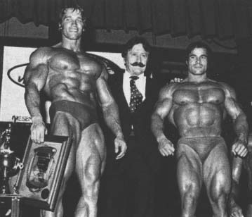 franco_columbu_065
