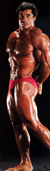 franco_columbu_074
