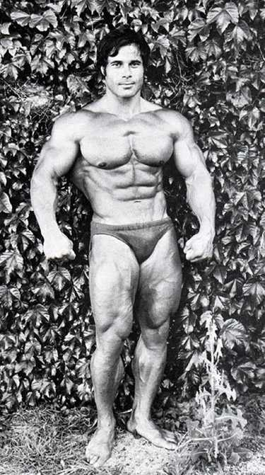 franco_columbu_077