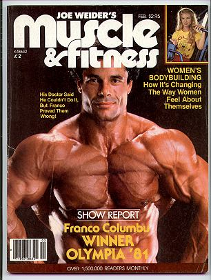 franco_columbu_089