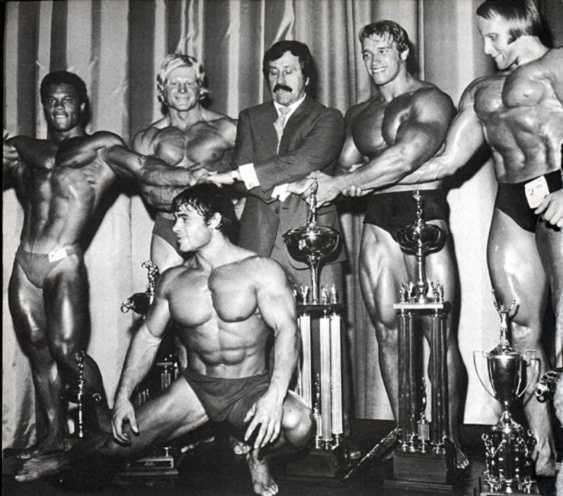 franco_columbu_093