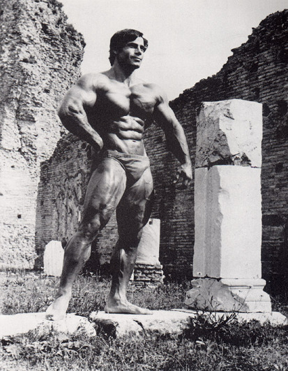 franco_columbu_095
