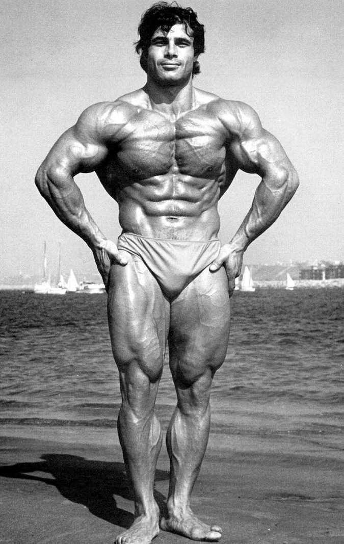 franco_columbu_096