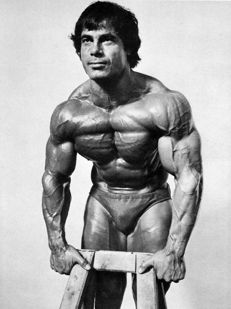 franco_columbu_097