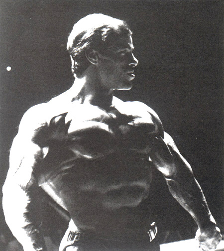 franco_columbu_098