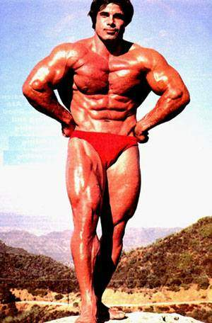 franco_columbu_099