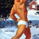 john-grimek-036
