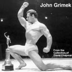 john-grimek-053