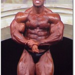 kevin-levrone-003