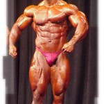 kevin-levrone-004