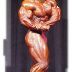 kevin-levrone-006