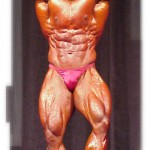 kevin-levrone-010