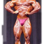 kevin-levrone-011