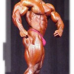 kevin-levrone-012