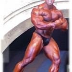 kevin-levrone-013
