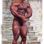 kevin-levrone-014