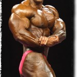kevin-levrone-016