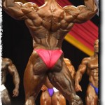 kevin-levrone-018