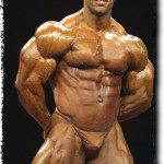 kevin-levrone-022
