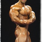 kevin-levrone-024