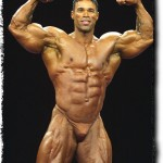 kevin-levrone-025