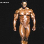 kevin-levrone-027