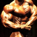 kevin-levrone-032