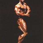 kevin-levrone-036